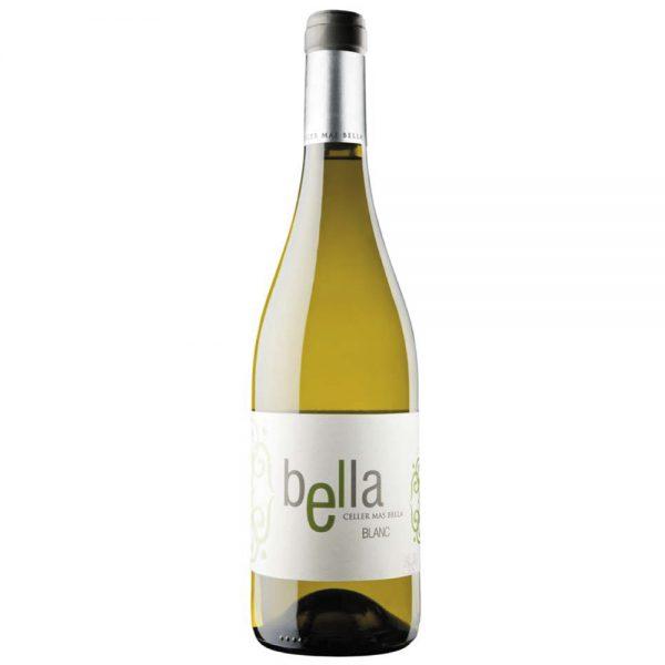 Celler Mas Bella - Masmolets – Valls - DO-Tarragona